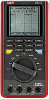 Цифровой мультиметр-осциллограф UNI-T UT81B