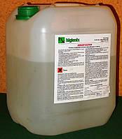 Гигиенизер - дезинфицирующее средство для пищевой промышленности