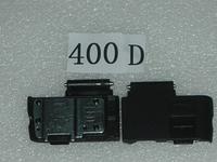 Крышка аккумуляторного отсека Canon EOS 350D 400D