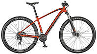 Велосипед Scott Aspect 960 red (CN)