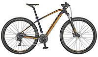 Велосипед Scott Aspect 770 stellar blue (CN)