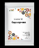 Сода пищевая Регулятор ph E-Creation 500 1 кг