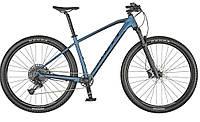 Велосипед Scott Aspect 910