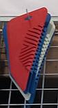 """Шпатель для обоев """"Крыло"""" из эластичного пластика (набор 10 шт), фото 2"""