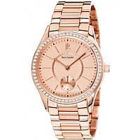 Женские часы Pierre Lannier 079K989 оригинал