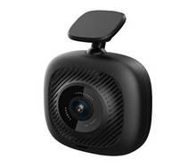 Відеореєстратор Hikvision (AE-DC2015-B1(O-STD))