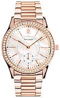 Женские часы Pierre Lannier 079K999 оригинал