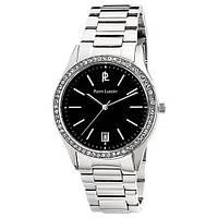 Женские часы Pierre Lannier 080G631 оригинал