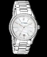Женские часы Pierre Lannier 080G691 оригинал