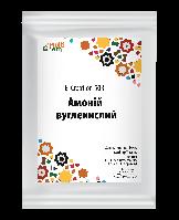 Аммоний углекислый Регулятор ph E-Creation 503 1 кг