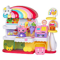 Игровой набор Moose Kindi Kids Супермаркет Kindi Fun (50003)
