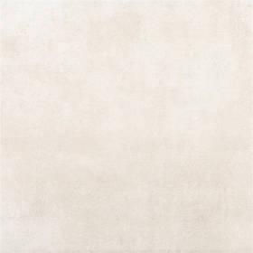 Плитка підлогова Pamesa At. Alpha MARFIL 8×450×450