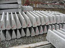 Ступени бетонные, фото 2