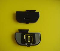 Крышка аккумуляторного отсека Nikon D50 D70 D70S D80 D90