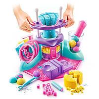 Набор для творчества Canal Toys Фабрика песка So Sand (SDD016)