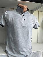Футболку Поло Мужскую, фото 1