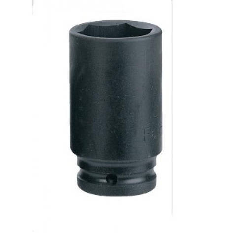 Ключ накидний односторонній поглиблений іскробезпечний 10 мм GARWIN (GSS-US10), фото 2
