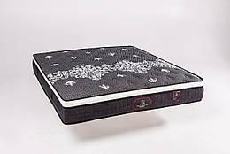 Анатомічний матрац BM8816 160200 Sonata Mobel, КОД: 1676034