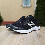 Кросівки чоловічі розпродаж New Balance АКЦІЯ 750 грн 42й(27см),44й(29см) копія люкс, фото 5