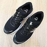 Кросівки чоловічі розпродаж New Balance АКЦІЯ 750 грн 42й(27см),44й(29см) копія люкс, фото 4