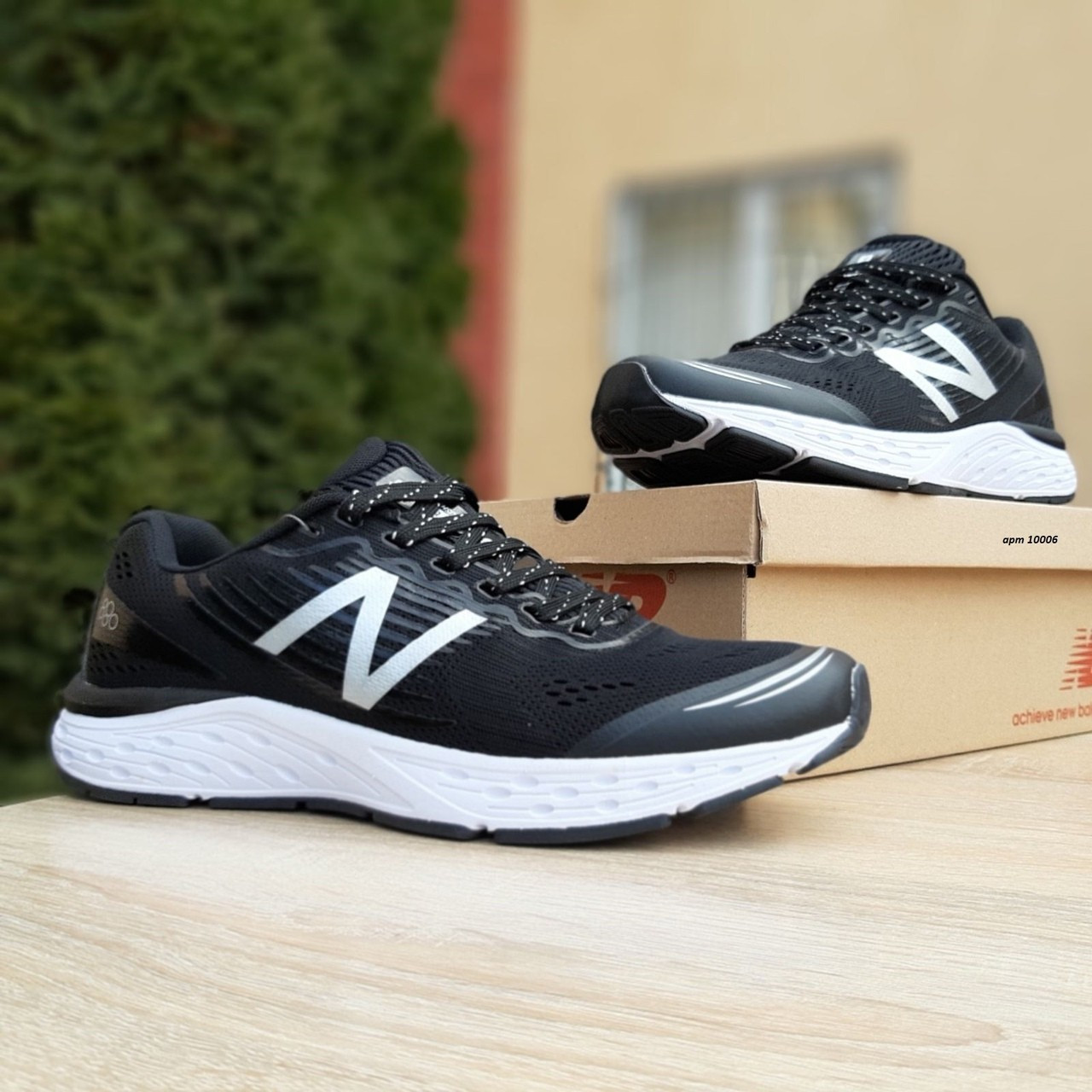 Кросівки чоловічі розпродаж New Balance АКЦІЯ 750 грн 42й(27см),44й(29см) копія люкс