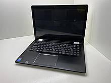 НоутбукLenovo Yoga 500-14IBD