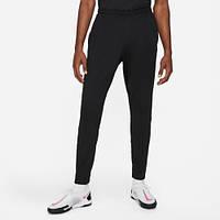 Штаны спортивные мужские игровые  Nike Academy 21 CW6122-011