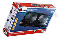 Плита электрическая Turbo TV-3050W