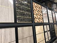 """Оновлений асортимент керамічної плитки за вигідними цінами у ТЦ """"Росана""""! 🚚Замовляйте з доставкою додому!"""