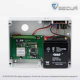Комплект GSM сигнализации Ajax GC-101 MINIKIT, фото 2