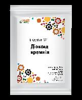 Діоксид кремнія Антизлежувач E-Creation 551 1 кг