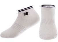 Носки спортивные низкие детские New Balance размер 7-12лет