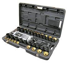 Набор для перепрессовки втулок, сайлентблоков (FORCE 950T1)