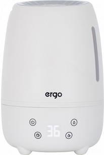 Зволожувач повітря ERGO HU-2048D