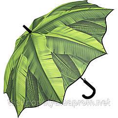 Зонт трость Fare 1198 Листья (1203)