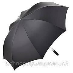 Зонт трость Fare 7285 Черный (1204)