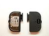 Крышка аккумуляторного отсека для Nikon D7000   D610   D600