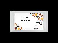 Аспартам Універсальний підсолоджувач E-Creation 951 10 г