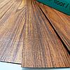 Самоклеящаяся виниловая плитка Темное дерево, цена за 1 шт. (мин. заказ 15 штук)