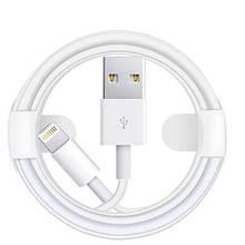 Кабель USB to Lightning