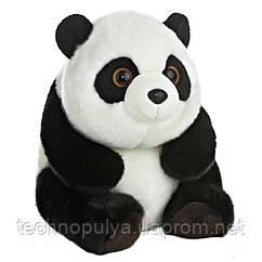 М'яка іграшка Aurora Панда (03348)