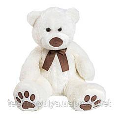 Мягкая игрушка Tigres Мишка Мариуш 55 см (ВЕ-0212)