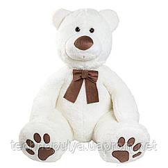М'яка іграшка Tigres Ведмедик Маріуш 80 см (ВЕ-0213)