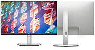"""Монітор LCD 23.8"""" DELL S2421HS 2xHDMI, DP, Audio, IPS, 75Hz, 4ms, FreeSync"""