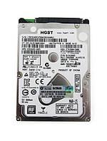 """Жесткий диск 2.5 HGST 500GB HTS725050A7E635 """"Б/У"""""""