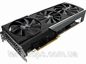 Видеокарта RX 5700 XT Sapphire Nitro+ BE (11293-10-40G) Б/У / Trade-in / Tera-Flops
