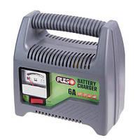 Зарядное устр-во PULSO BC-20865 12V/6A/20-80AHR/стрел.индик. (BC-20865)