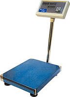 Весы электронные товарные тип  TCS-150B, TCS-300B.