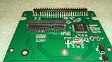 "Переходник mSATA SSD - IDE hdd винчестер 2,5"" закрытый, фото 7"