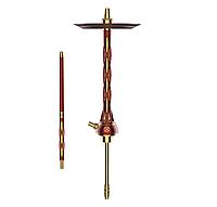 Кальян Blade Hookah One M Red Gold (Блейд Хука Уан М Красно Золотой), фото 1
